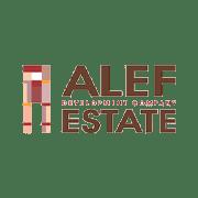 Украинский Совет Торговых Центров (УСТЦ) - Alef Estate
