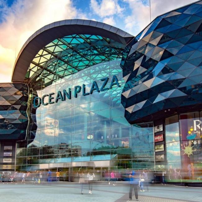 ocean-plaza