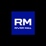 Украинский Совет Торговых Центров (УСТЦ) - River Mall