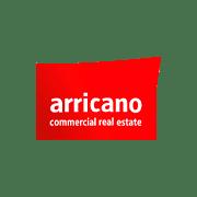 Украинский Совет Торговых Центров (УСТЦ) - Arricano