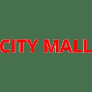 Украинский Совет Торговых Центров (УСТЦ) - City Mall