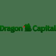 Украинский Совет Торговых Центров (УСТЦ) - Dragon Capital