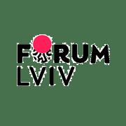 Украинский Совет Торговых Центров (УСТЦ) - Forum Lviv
