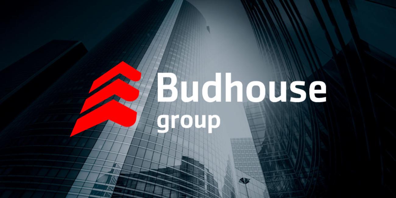 ucsc-news-budhouse-group