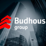 ucsc-news-budhouse-group