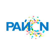 Украинский Совет Торговых Центров (УСТЦ) - Район