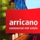 arricano-urtts